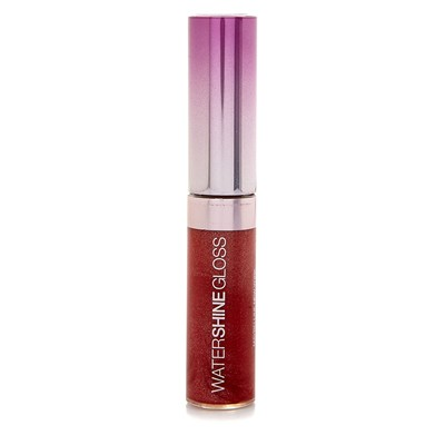 GEMEY MAYBELLINE Watershine - Gloss - 560 Strawberry Sizzle