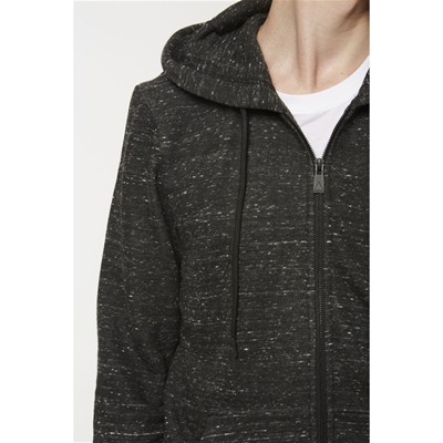 ELEVEN PARIS Ryoris - Sweat-shirt - gris chine