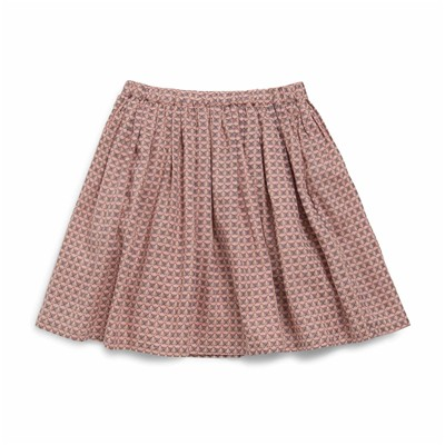 MONOPRIX KIDS Jupe - rose