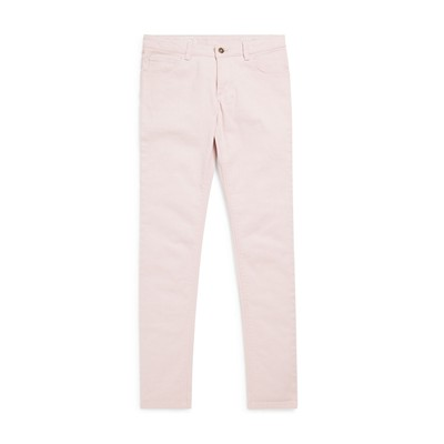 MONOPRIX KIDS Pantalon - rose