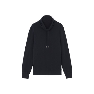 ELEVEN PARIS Amaury - Sweat-shirt - indigo