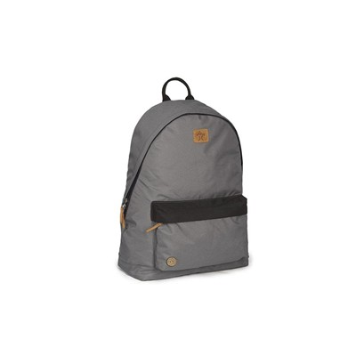 FAGUO Backpack - Sac à dos - gris