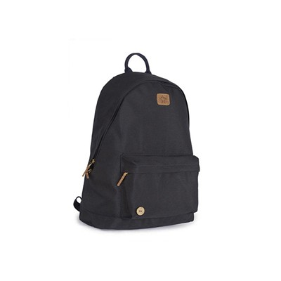 FAGUO Backpack - Sacs - bleu marine