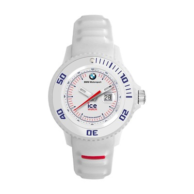 ICE WATCH BMW Motorsport - Montre analogique - multicolore