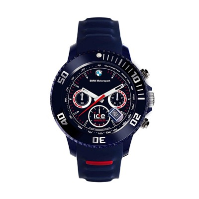 ICE WATCH BMW Motorsport - Montre chronographe - multicolore