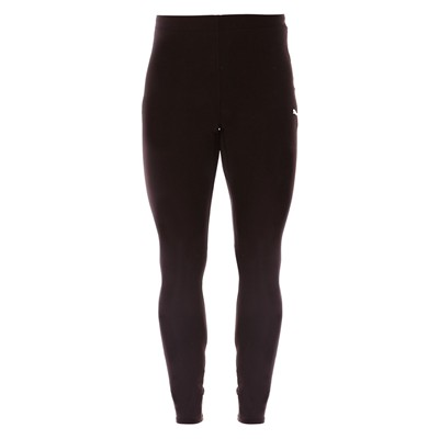 Speed - Legging - noir