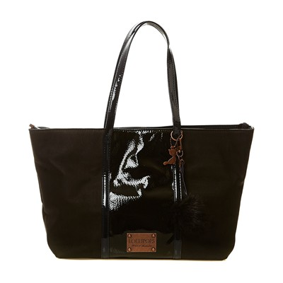 Yoxanne - Sac shopping - noir
