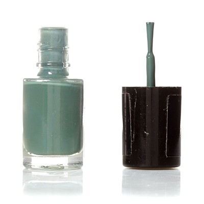 GEMEY MAYBELLINE Color Show - Vernis à ongles - 652 Moss
