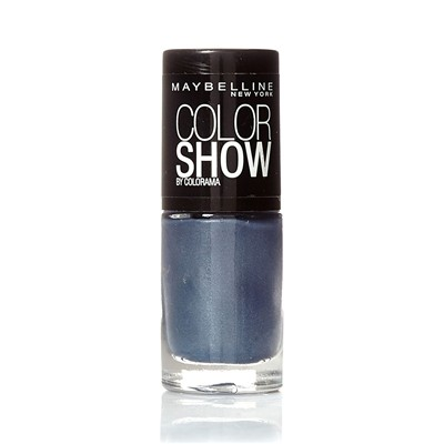 GEMEY MAYBELLINE Color Show - Grey Matters 287