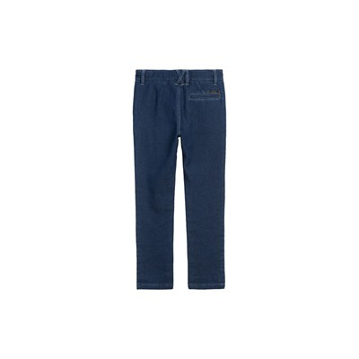 LITTLE ELEVENPARIS Pantalon - bleu
