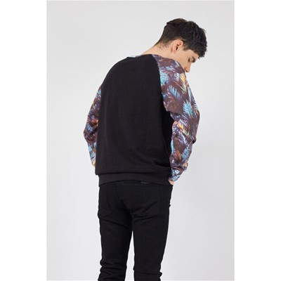 ELEVEN PARIS Sweat-shirt - multicolore