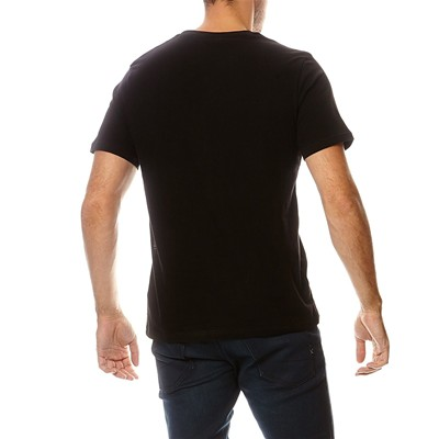 ELEVEN PARIS T-shirt - noir