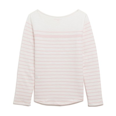 MONOPRIX KIDS T-shirt - bicolore
