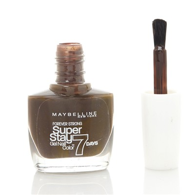 GEMEY MAYBELLINE Super Stay 7 Days - Taupe Couture