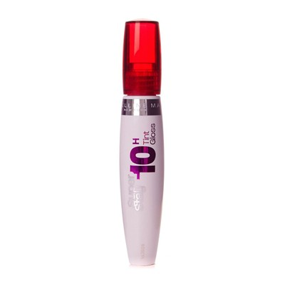 GEMEY MAYBELLINE Gloss - 540 Endless Ruby