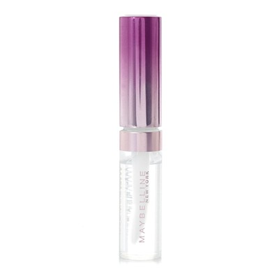 GEMEY MAYBELLINE Watershine - Gloss - N°600 Clearly Clear
