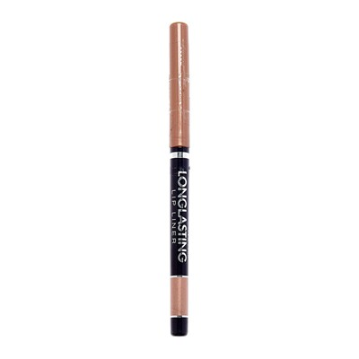GEMEY MAYBELLINE LongLasting - Crayon à lèvres - 42 Icy Beige