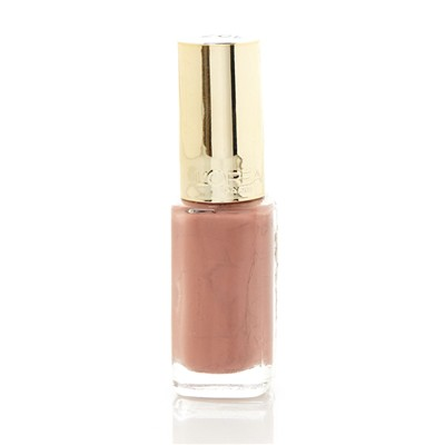 L'ORÉAL PARIS Color Riche - Vernis à ongles - 107 Beige Boheme