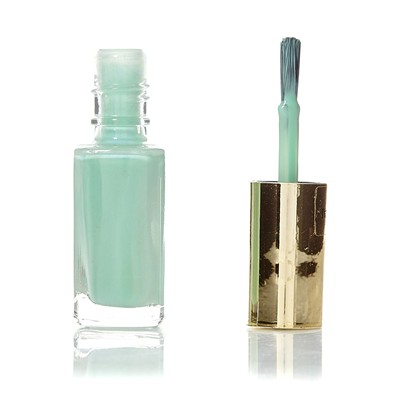 L'ORÉAL PARIS Color Riche - Vernis à ongles - 602 Perle De Jade