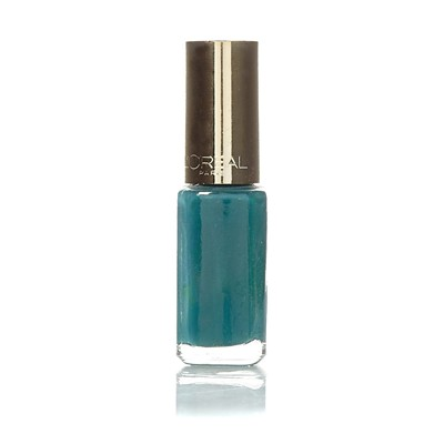 Color Riche - Vernis à ongles - 613  Blue Beer