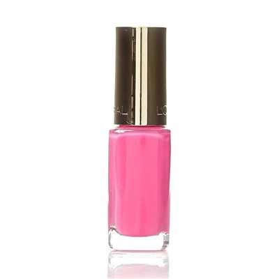 L'ORÉAL PARIS Color Riche - Vernis à ongles - 213 Sassy Pink