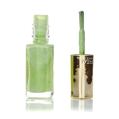 Color Riche - Vernis à ongles - 833 Wasabi Hint