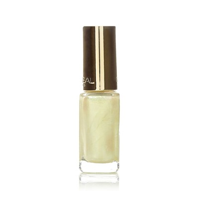 Color Riche - Vernis à ongles - 307 Lemon Shiver