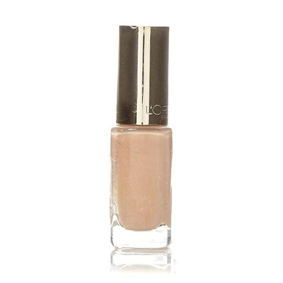 L'ORÉAL PARIS Color Riche - Vernis à ongles - 854 Golden Coquillage
