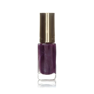 Color Riche - Vernis à ongles - 875 Kimono Empire