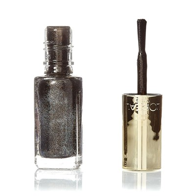 Color Riche - Vernis à ongles - 868 L B D