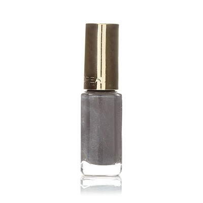 L'ORÉAL PARIS Color Riche - Vernis à ongles - 876 Smoking Absolu