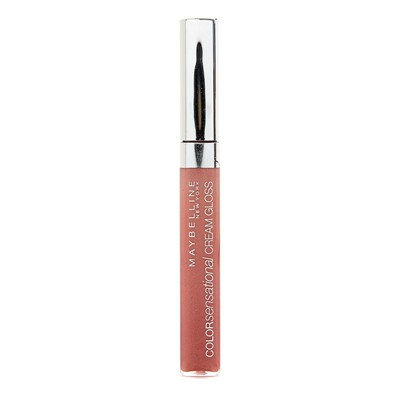 GEMEY MAYBELLINE Color Sensational Cream - Gloss - 140 Pink Petal