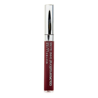 GEMEY MAYBELLINE Color Sensational - Gloss - 360 Stellar Berry