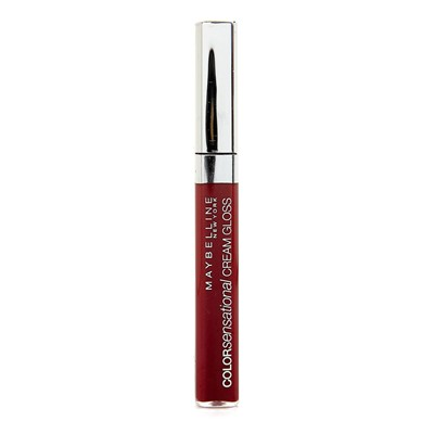 GEMEY MAYBELLINE Color Sensational Cream - Gloss - 560 Red Love