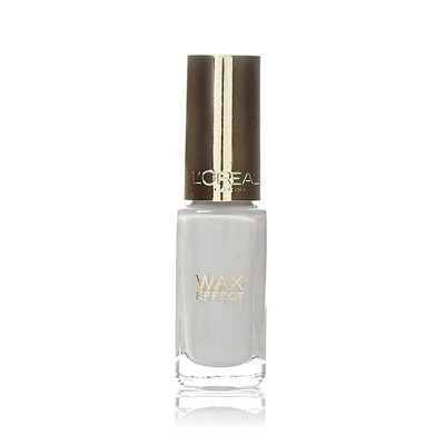 Color Riche - Vernis à ongles - 885 Aux Chandelles