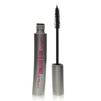 GEMEY MAYBELLINE Illegal Extension - Mascara - Noir
