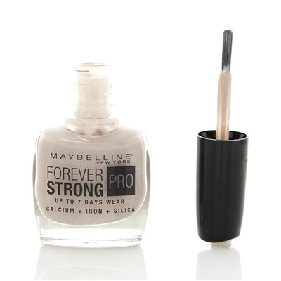 GEMEY MAYBELLINE Forever Strong Pro - Gris Lunaire 730