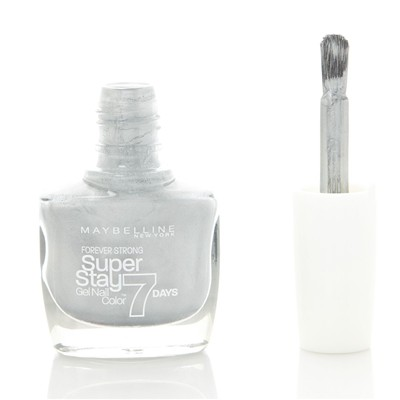GEMEY MAYBELLINE Super Stay 7 Days - Médaille d'Argent 825