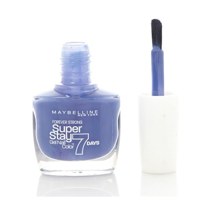 GEMEY MAYBELLINE Super Stay 7 Days - Surreal 635