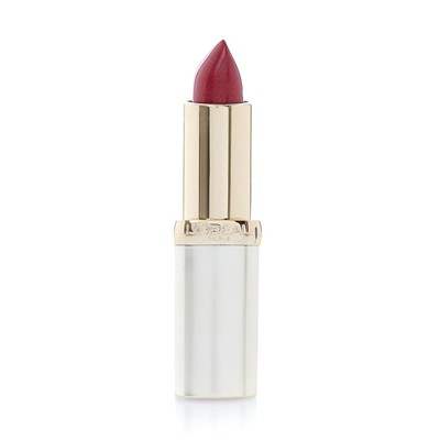L'ORÉAL PARIS Color riche - Rouge à lèvres - 286 Burning rose