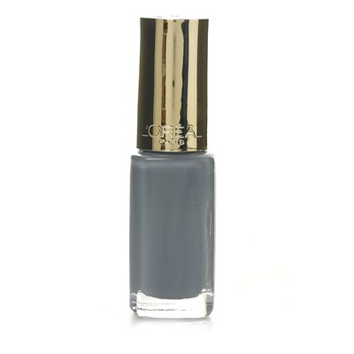 L'ORÉAL PARIS Color Riche - Vernis à ongles - 604 metropolitan