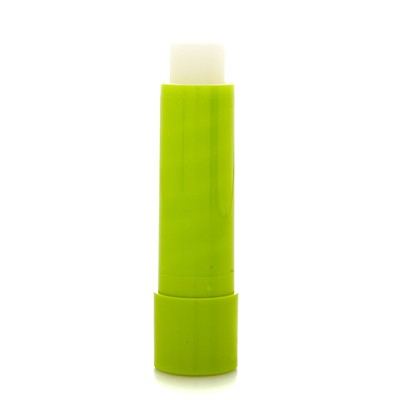 GEMEY MAYBELLINE Baby Lips - Baume à lèvres - Mint Fresh
