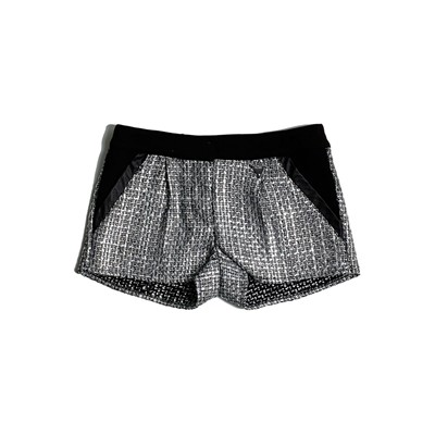 GUESS KIDS Mini short - gris