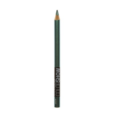 GEMEY MAYBELLINE Color Show - Crayon Khôl - 300 Edgy Emerald
