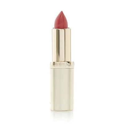 L'ORÉAL PARIS Color riche - Rouge à lèvres - 380 Luminous coral