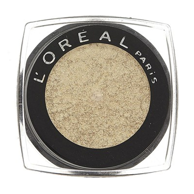 L'ORÉAL PARIS Color Infaillible - Fard à paupières - 027 Goldmine