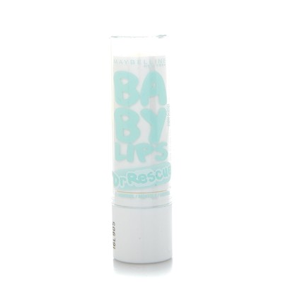 GEMEY MAYBELLINE Baby Lips Dr Recue - Baume à lèvres - Too Cool