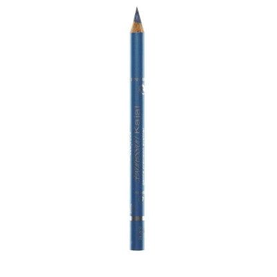 Expression Kajal - Crayon Khôl - 42 Metallic Blue