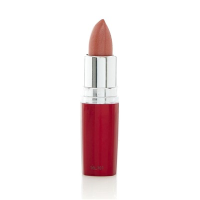GEMEY MAYBELLINE Hydra suprême - Rouge à lèvres - 430 Douce nectarine