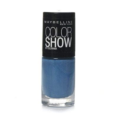 GEMEY MAYBELLINE Color Show - Vernis à ongles - 285 Paint the town